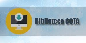 biblioteca-ccta.jpg