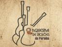 logo_ovpb.png