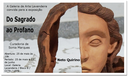 galeria_convite20160525.png