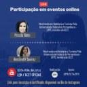 LIVE-14-PARTICIPAÇÃO EM EVENTOS ONLINE.jpg