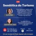 LIVE-11---SEMIÓTICA DO TURISMO.jpg