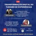 LIVE-10---TRANSFORMAÇÃO-DIGITAL-DO-TURISMO-DE-EXPERIÊNCIA.jpg