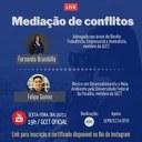 LIVE-13---Mediação.jpg