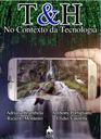 Livro de Turismo.png