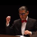 Professor-Geraldo.png