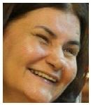 Joana Belarmino Y.jpg