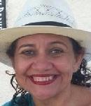 Margarete Nepomuceno Y.jpg