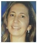 Sandra Moura Y.jpg