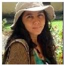 Sandra Raquew Y.jpg