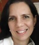 Suzane Barros Y.jpg