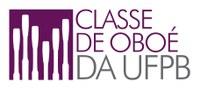 Classe de Oboé da UFPB apresenta atividades de extensão em conferência internacional