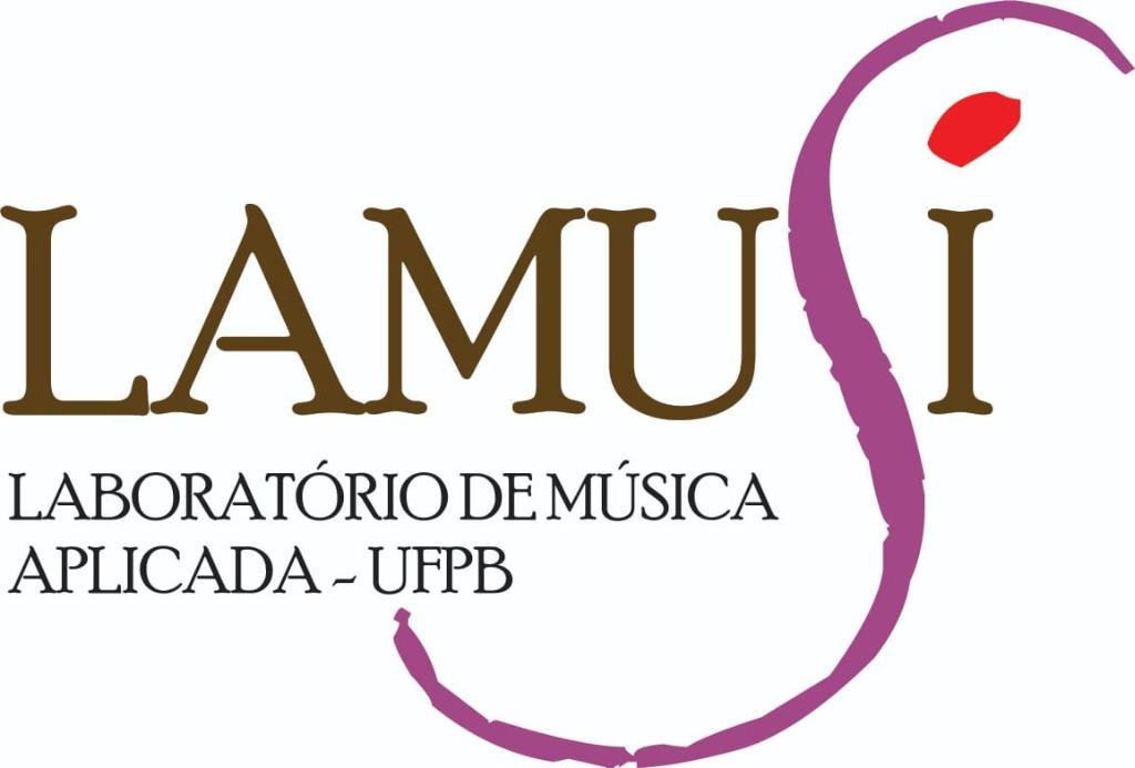 Logo Lamusi.jpg