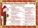 II Mostra de Flauta da UFPB.jpg