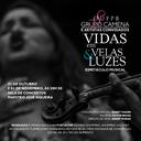 VIDAS EM VELAS E LUZES -2.png