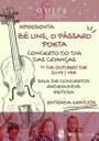 cartaz OSUFPB - Concerto do Dia das Crianças.jpg