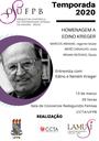 CARTAZ CONCERTO EDINO KRIEGER.png