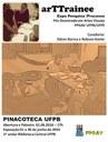 ARTTREINEE PESQUISA/PROCESSOS