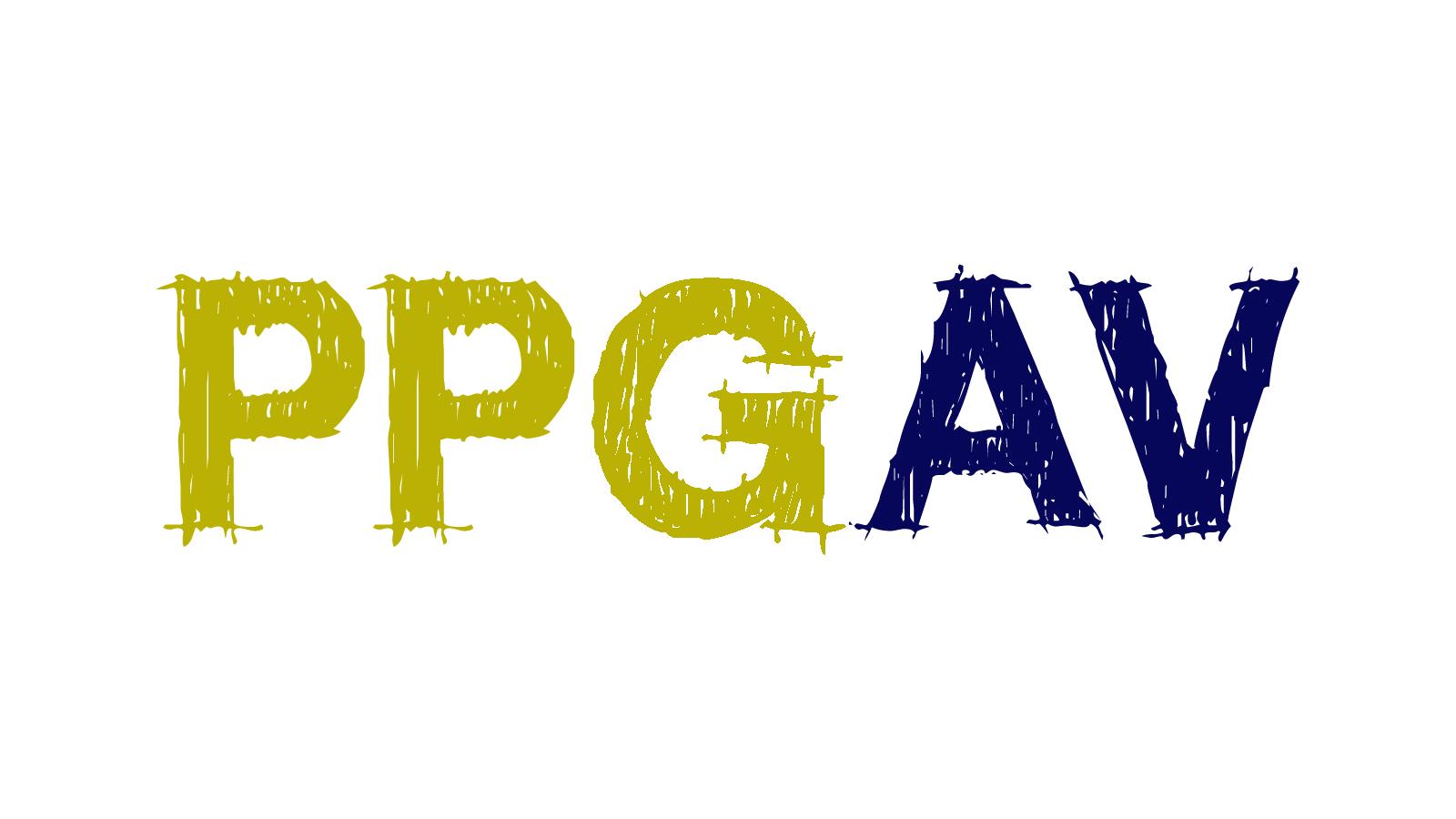 logo ppgav.jpg