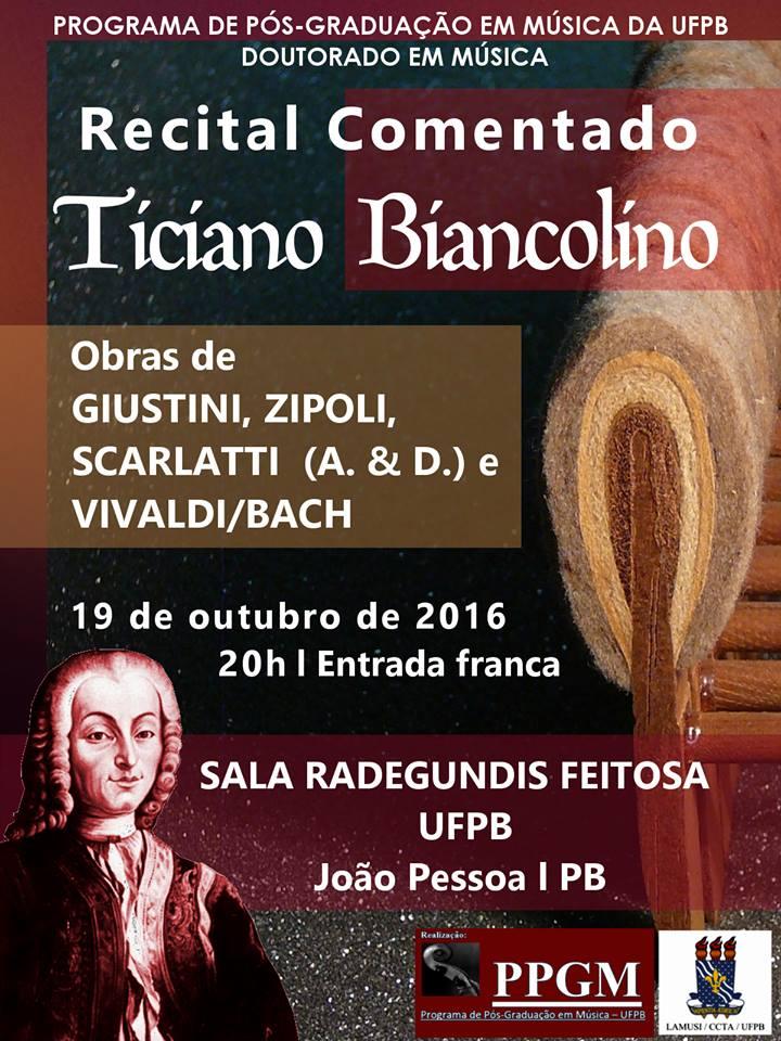 Imagem Divulgação Recital Ticiano Biancolino.jpg