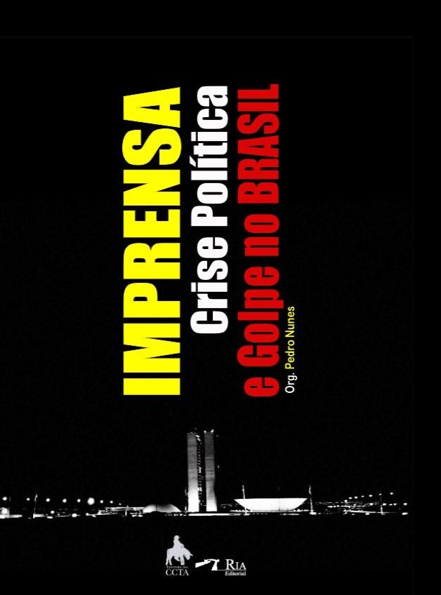 Capa_congresso_.jpg